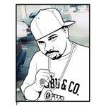 DJ Screw - RIP - Graphic illustration by Rachet Racket - #Art #Artist #GraphicDesign #Houston #Music #Rap #HipHop - https://t.co/B1Z4qOeCk7
