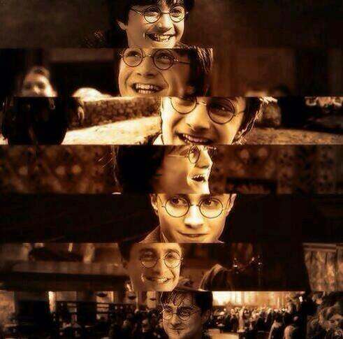 Happy 27th Birthday, Daniel Radcliffe! Thanks for making our childhood truly magical. #HappyBirthdayDanielRadcliffe https://t.co/cbo3KTGHjk