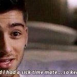 """Have you seriously spent 6 years obsessing over a boyband?"" #6YearsOfOneDirection #6Yearsof1D https://t.co/xdO1thc92B"