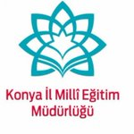 #haberler #Sondakika #konya Konya Milli Eğitimde 230 kişi daha açığa alındı https://t.co/juI3BhQ9l4 #KONYA https://t.co/8SXBomKU5l
