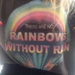 Right t-shirt for #RainbowArmenia https://t.co/aKuc4sWcy8
