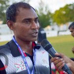 Vagu dollar ge massalaigai kureege football kulhuntheriyaa Battey hayyaru koffi  https://t.co/kpManikvFP https://t.co/t27VPVyVQW