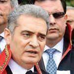 Darbe girişimini soruşturan Ankara Cumhuriyet Başsavcısı: Ergenekon davasına benzemeyecek. https://t.co/VDmj3nCVxS https://t.co/E162MYU5wu
