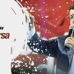 #haberler #Sondakika #konya Davutoğlu: Bre ahmak, bir millet ayakta https://t.co/C9enr4OReG #KONYA https://t.co/jD0TGsOyKd