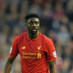 Former Liverpool defender Kolo Toure will sign for #Celtic today subject to medical. https://t.co/EQnJgpbwah