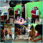 ATM Block Screening for a Cause at Robinsons Sta Rosa. #ALDUBSuperMA https://t.co/QJiPbZpI1h