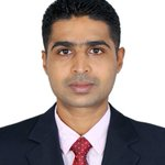 Dr Ahmed Nishan joins ADK Hospital as the Chief Surgical Officer.  https://t.co/Q4AK1lT7OU https://t.co/RPClTCobL4
