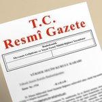 [Dosya] OHAL kapsamında KHK yayımlandı. Türkiye genelinde kapatılan kurumların tam listesi: https://t.co/2QvRnw2xY5 https://t.co/iVUlGSdw48