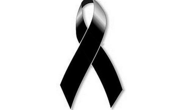 #PrayForGermany