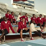 While Nigerias Olympic team begs for funds online, Cubas Olympic team is been dressed by Christian Louboutin https://t.co/POiPqFQQCL