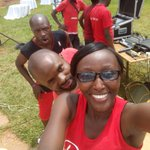 #NBSFunDay is a thrilling experience, #BestDayEver @nbstv https://t.co/it3mkepObm