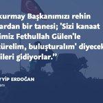 Cumhurbaşkanı Erdoğan France 24e konuştu: Eğer temizleyemezsek bedelini çok ağır öderiz https://t.co/786dp5ki7N https://t.co/P78AhblWXx