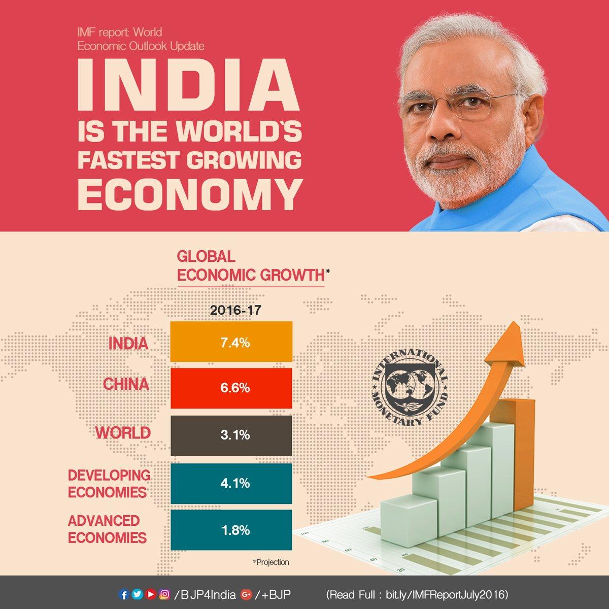 BJP: Latest news, Breaking headlines and Top stories in ...