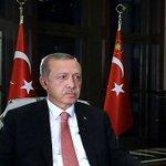 Cumhurbaşkanı Erdoğan: Eğer temizleyemezsek bedelini çok ağır öderiz Haber Detay: https://t.co/XzYZQ4rqc7 https://t.co/XwLEEp9e8S