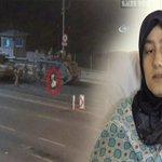 Darbecilere meydan okuyan kadın konuştu: Bunlar benim Türk askerimin kılığına girmiş katil https://t.co/MgQfqTSMeT https://t.co/JOTzCai1rs