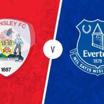 First home friendly of the season today!! call in before & after @TWB_Barnsley #barnsleyisbrill #tykes #barnsleynow https://t.co/kD5hpeNMah