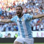 BREAKING: Sky in Italy: Gonzalo Higuain has medical with Juventus ahead of potential move from Napoli #SSNHQ https://t.co/sOJt74dyL9