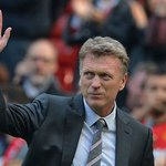 Sunderland snap up first choice Moyes as boss https://t.co/4IzJ7cfzR4 https://t.co/9I1M6SHanf