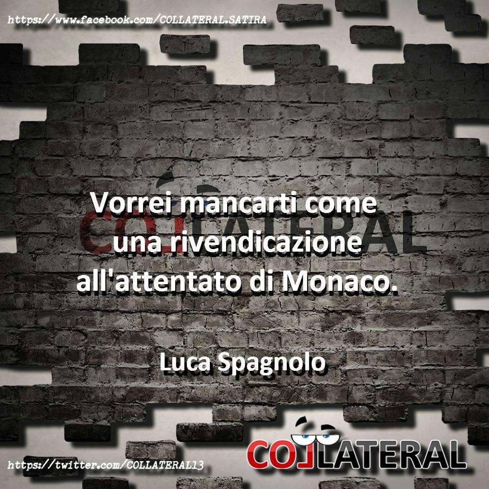 #monacoAttack