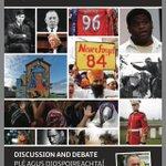 Download #Feile16 Discussions and Debates Programme!  https://t.co/0d36BKwQQt https://t.co/52uvUAkjEX