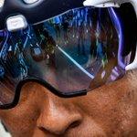 Así quedó la tabla general del Tour de Francia; ¡Nairo Quintana, histórico! https://t.co/YBfx0wKLls #TDF2016 https://t.co/bhRjtdbop3