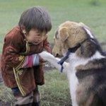 Çocuklarınıza iyi bir meslek sahibi olmayı öğretmeden önce, iyi bir insan olmayı öğretin https://t.co/nroi1pe2ch