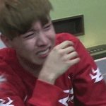 """""""BTS EPILOGUE IN MANILA JULY 30"""" """"CONFIRMED BTS IN SHOW CHAMPION"""" """"PRE-SELLING JULY 31"""" """"MBC SHOW CHAMPION SEPT 3"""" https://t.co/ineP2ekzVt"""