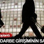 İstanbulda sır toplantı! ABDli isim darbe girişiminin sabahında... https://t.co/CSNz9nuk0X https://t.co/srEO2DYk5n