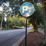 Free Parking Ahead! On-street meters free in #ChapelHill Saturdays in July https://t.co/bV44ws12F6