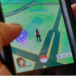 Pokemon Go strikes again: 2 teens accidentally cross US-Canada border while playing the game https://t.co/3iuYmkADth https://t.co/kAAW9SeKko