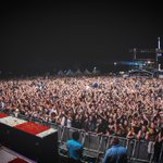 Getting super excited for @MTVPlymouth ! #MTV #MTVCrashesPlymouth https://t.co/HCnTzx4fjG