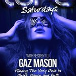 Its Saturday and we are back with another banger of a night #solihull https://t.co/i4N9WjVmxo