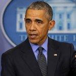 #Obama: #ABD, #darbe girişimine katılmadı. #Türkiye #güvenlik https://t.co/fju5Re7wCu https://t.co/JigEsZ68LY