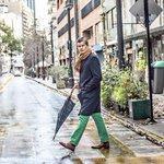 Tendencias   Bianchi: Lo primero que aprendí a hacer en Nueva York es a pelear en la calle https://t.co/Wu3QLSmS4e https://t.co/zBAl0ICup0