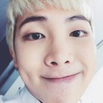 ARMYs please give our strong leader RM some get well wishes!Hes too unwell to perform @BTS_twt #GetWellSoonNamjoon https://t.co/AiWLaw7g4B