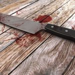 WANAUME MTAULIWA NA NGONO! Man Slices Another Man's Nostrils Over An Affair With Wife