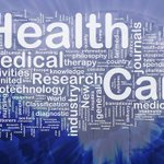 Free lunch for those interested in developing healthcare education research - Book now!: https://t.co/6BTvE5tQfW https://t.co/DRw8ffvgpx