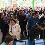 Ya comenzó la inscripción a Cabildo Provincial. #Arica Colegio San Marcos https://t.co/xSF5R8RR0h