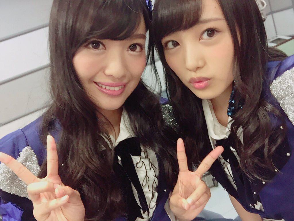 ○23:15〜「AKB48SHOW!」 先日AKBフェスで披露したLOVE TRIPが放送されます!…