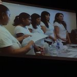 Approx200 #domesticworkers are expected today in #Miami to learn about their rights #RespectOurWork https://t.co/pDxQ8dl36b