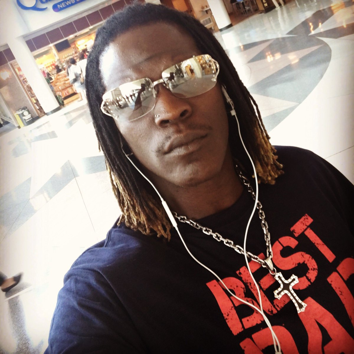 RonKillings photo