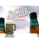 #Erie #PA come visit @straub_aj at @BeerOnTheBay 7/23 hell b serving up some #AwardWinning #StraubBeer #CraftBeer https://t.co/lYrbJbTqgR