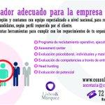 #FelizSabado a las #empresas y #pymes que saben hacer las cosas bien :) https://t.co/iNWtTBZ3h8