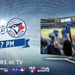 .@RADickey43 and the @BlueJays host the Mariners in a matinee at Rogers Centre. https://t.co/hpx0wGM7Ly #OurMoment https://t.co/8ucfEuh6RM