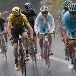 EN VIVO | Jarlinson Pantano llega segundo en la etapa 20. Gana Izaguirre del Movistar https://t.co/vGRxhFUCpI https://t.co/8UnWtf9VmY