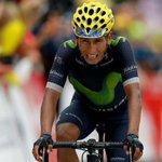 ¡Nairo Quintana es podio del Tour de Francia 2016! https://t.co/DkVvIZ0tbw https://t.co/DrKQX4KJMD