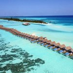 Travel life gold certification Lux* South Ari Atoll Maldives ah libijje https://t.co/jeB3PMHw9l https://t.co/LBPp3Zs61P