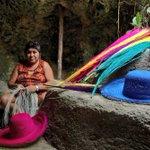 Visita las Cuevas de Bécal; y teje tu propio sombrero de Jipi, ¡Una increíble experiencia que no te puedes perder!. https://t.co/pWlrGSUEDt