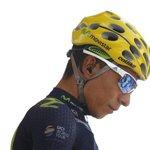 Jarlinson Patano, segundo en la etapa 20; Nairo Quintana asegura podio #TDF2016 https://t.co/Bc8Cwbrzmp https://t.co/YNCNjThYvF