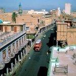 بغداد سابقا https://t.co/JJBVQgTJUq